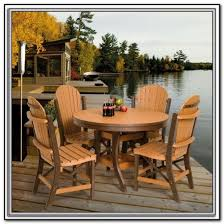 Amish Outdoor Furniture Wilmington Nc Download Page  Best Home - Outdoor furniture wilmington nc