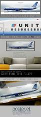108 best united airlines images on pinterest united airlines