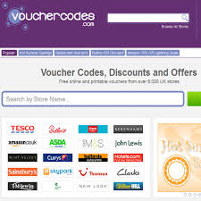 printable vouchers uk supermarket savings print discount coupons to save on food money