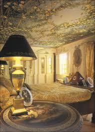 Living Room Design Price Bedroom Versace Furniture Catalogue Versace Living Room Design