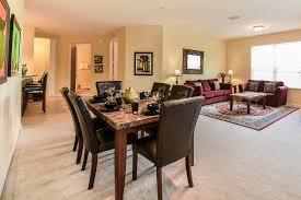 3 bedroom suites in orlando fl 2 bedroom villas near disney world in orlando vacation rentals