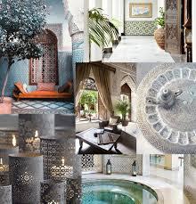 interior design inspiration moroccan luxury u2013 martyn white designs