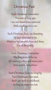 christmas season unbelievable poems for christmas cards photo