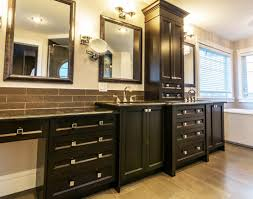 Kitchen Cabinets Edmonton Woodhaven Millwork Custom Millwork And Cabinetry