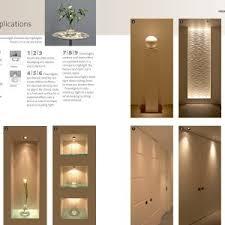 home lighting design guide pocket book home lighting design guide pocket book archives