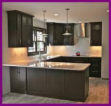 backsplash tiles for dark cabinets best herringbone backsplash kitchen light granite countertops white