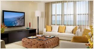 interior home designs photo gallery interior design decoration 10 pretty design ideas decor image