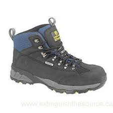 s boots products in canada amblers steel fs161 waterproof boot s boots safety