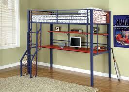 bunk beds spiderman bunk bed bedroom paint ideas laminate wood