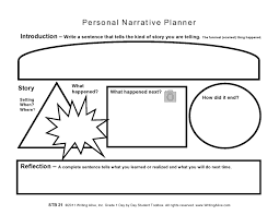 resources for nsw stage 2 narrative writing