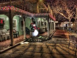 Florida travel light images Christmas in mount dora florida travel life jpg