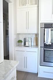 modern white kitchen ideas white kitchen ideas modern 100 images island modern white