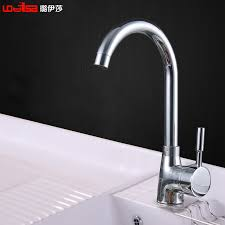 Popular Modern Kitchen SinksBuy Cheap Modern Kitchen Sinks Lots - Discount kitchen sink faucets