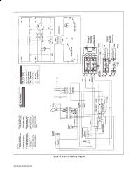 carrier thermostat infinity wiring diagram for intertherm electric