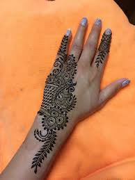 1891 best mehndi images on pinterest creative and sew