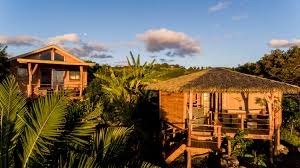 easter island kona koa lodge index welcome u2014 kona koa lodge