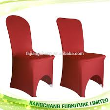 chair cover factory chair cover factory mrsapo