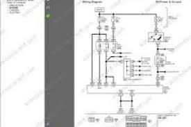 nissan n16 wiring diagram wiring diagram byblank