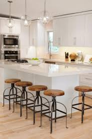 100 best kitchen ideas images on pinterest modern kitchens