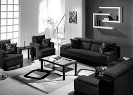 sofa modern sofa design furniture ideas modern sofa sets winsome