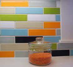 Kitchen Wall Tiles Ceramic 2x8 Subway Tile Beige Cookie Modwalls Clayhaus Modwalls Tile