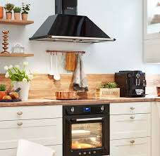 küche höffner küchen höffner riesige auswahl günstige preise küche