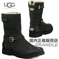 s ugg australia grandle boots gmmstore rakuten global market sold out ugg sheepskin boots