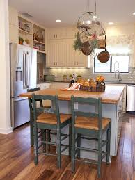 country kitchen island designs beautiful pictures of kitchen islands hgtv s favorite design