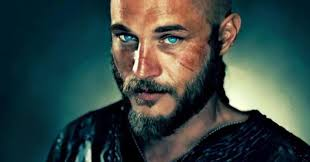 travis fimmel hair for vikings the history of the vikings how many wives did ragnar have