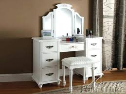 Ikea White Vanity Table Desk Ikea Vanity Table White Dressing Table White Mirror Vanity