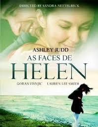 As Faces de Helen