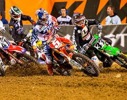 ama national motocross schedule motocross action magazine 2015 race schedules where we u0027ve been