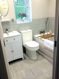 bathroom wall pictures ideas bathroom feature wall tile ideas bathroom wall ideas instead of
