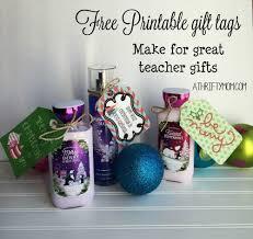 free printable gift tags free printable christmas gifts gift