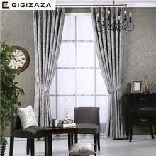 Silver Black Bedroom Compare Prices On Black Bedroom Curtains Online Shopping Buy Low