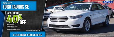 covert ford dealership in austin new ford truck car u0026 suv new