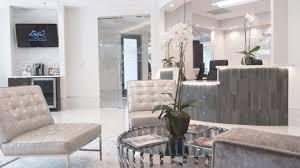 dental design dental office design competition the 2015 2016 winners
