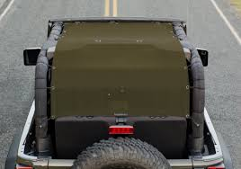 wrangler jeep 2 door sunshades for your 2 door jeep 2007 2017 jk u2013 alien sunshade for