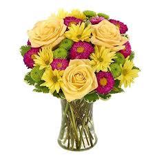 flowers to go flowers to go florist flowers to go florist