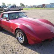 1979 corvette top speed 1979 corvette c3 4 speed for sale photos technical
