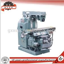 rotary table for milling machine x6132a rotary table horizontal china milling machine buy china