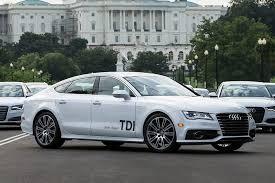 2014 audi a7 prestige 2014 audi a7 overview cars com