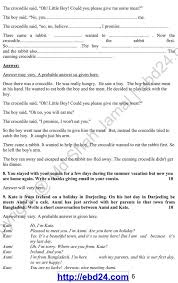 interview an immigrant essay a resume is also referred to by and