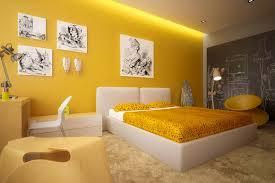 bathroom splendid yellow and white bedroom ideas home attractive
