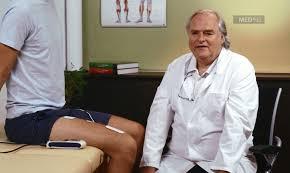 muskelschwäche beine elektrotherapie bei muskelschwäche muskelaufbau stiwell