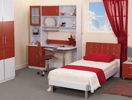 Teen Bedroom Sets - remodell your modern home design with luxury ideal teen bedroom