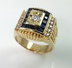 gold mens rings images Northern passages pinterest gold pinky ring 18k gold and gold jpg