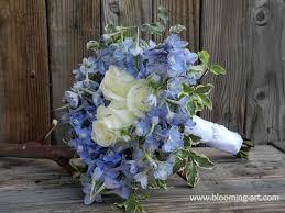 Backyard Weddings San Diego 95 Best Blooming Art Designs San Diego Florist Images On
