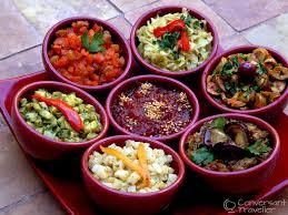 cours de cuisine levallois amazing cours de cuisine namur suggestion iqdiplom com