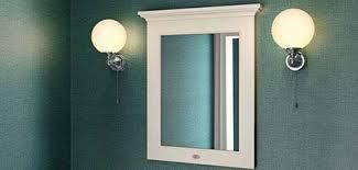 bathroom lighting ceiling floor u0026 wall lights victorian plumbing